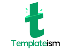 Templateism Coupon Codes