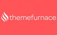 ThemeFurnace Coupon Codes