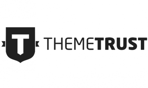 ThemeTrust Coupon Codes