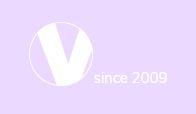 Viva Themes Coupon Codes