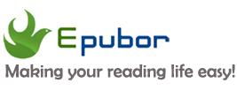 Epubor Coupon Codes
