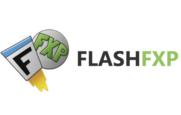 FlashFXP Coupon Codes