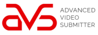 AVSubmitter Coupon Codes