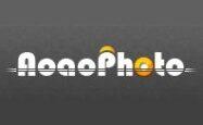AoaoPhoto Coupon Codes