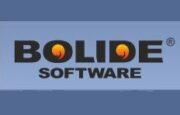 BolideSoft Coupon Codes