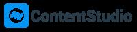 Contentstudio Coupon Codes