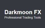 Darkmoon FX coupon code