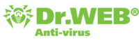 Doctor Web coupon codes