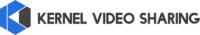 Kernel Video Sharing Coupon Codes