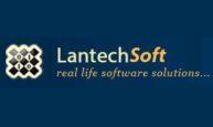 LantechSoft Coupon Codes