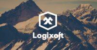 Logixoft Coupon Codes