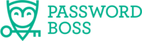PasswordBoss Coupon Codes