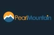 PearlMountain Coupon Codes