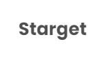 Starget.io coupon codes