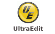 UltraEdit Coupon Codes