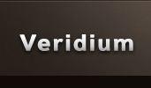 Veridium coupon Codes