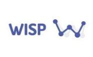 Wispapp Coupon Codes