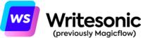 Writesonic Coupon Codes