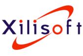 Xilisoft Coupon Coupon
