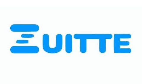Zuitte Coupon Codes
