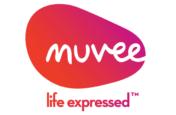 muvee Coupon Codes