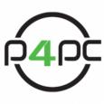 program4pc Coupon Codes