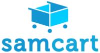 SamCart coupon codes