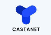 Castanet Coupon Codes