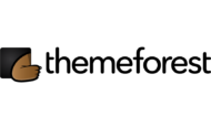 ThemeForest Coupon Codes