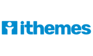 iThemes Coupon Codes