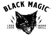 Black Magic Supply Coupon Codes