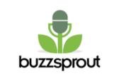 Buzzsprout Coupon Codes