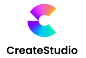 CreateStudio Coupon Codes