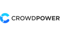 CrowdPower Coupon Codes