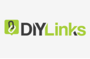 DIYLinks Coupon Codes