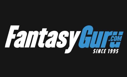 FantasyGuru Coupon Codes