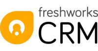 Freshworks CRM Coupon Codes