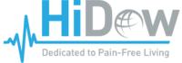 HiDow.com Coupon Codes