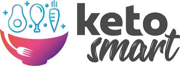 KetoSmart.diet Coupon Codes