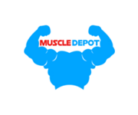 MuscleDepotStore Coupon Codes