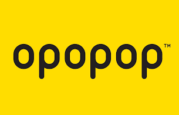 Opopop Coupon Codes