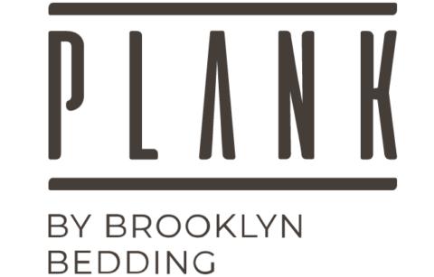 Plank Mattress Coupon Codes