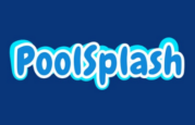 PoolSplash.com Coupon Codes
