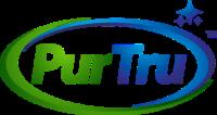 PurTru Coupon Codes