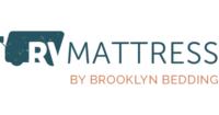 RV Mattresses Coupon Codes