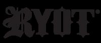 RYOT.Com Coupon Codes
