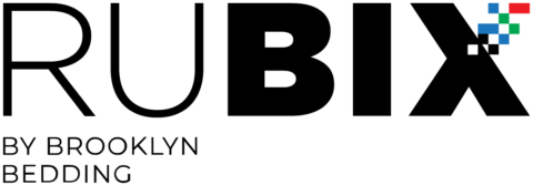 Rubix Mattress Coupon Codes