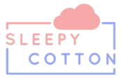 SleepyCotton Coupon Codes
