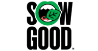 Sow Good Coupon Codes