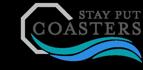StayPutCoasters Coupon Codes